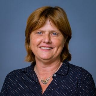 Leen Van Lindt