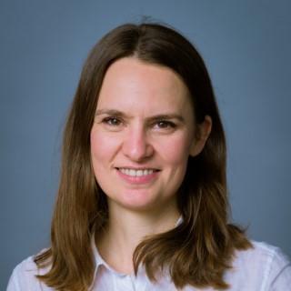 Ineke Hulselmans