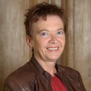 Ingrid Coremans